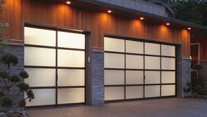 Garage Doors Pearland