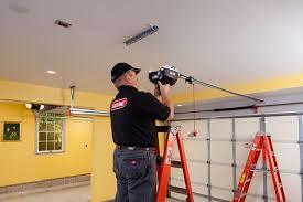 Garage Door Openers Repair Pearland
